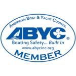 abyc-member-logo.jpg