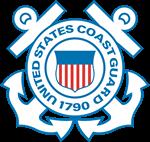 coast-guard-emblem
